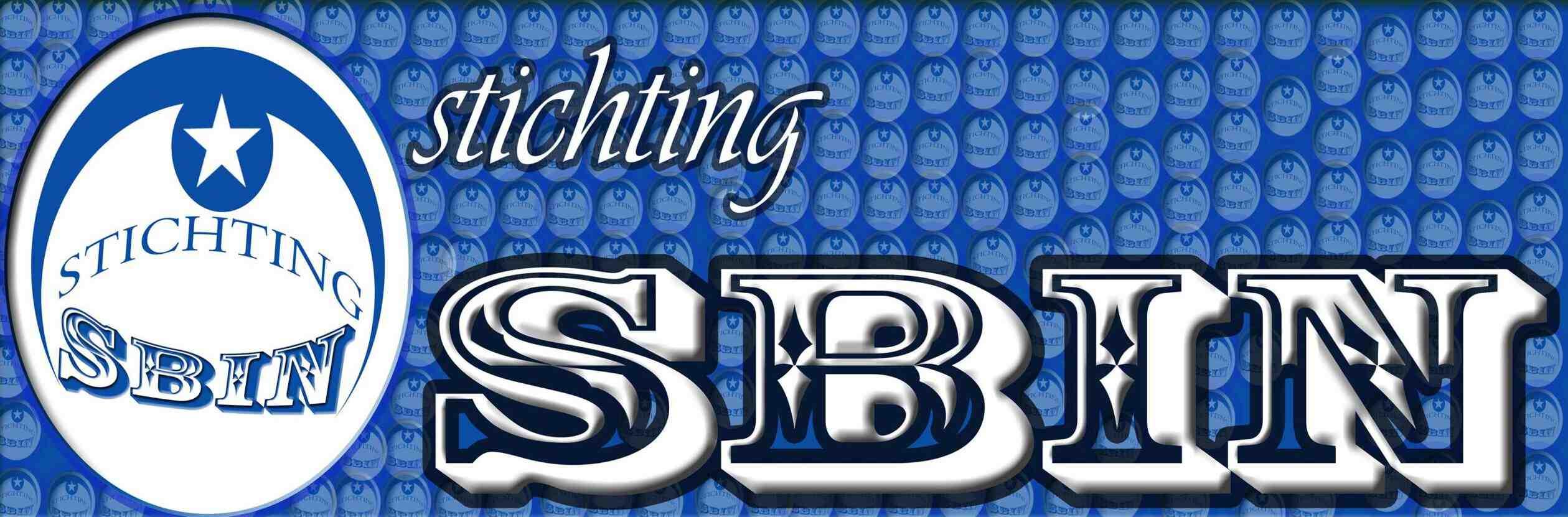Stichting SBIN